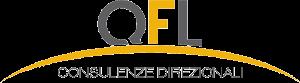 logo qfl ledader