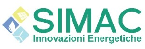 logo simac 2014