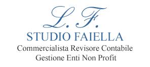 logo studio faiella
